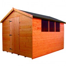 norfolk-plus-shed